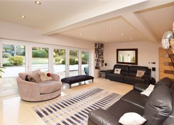 Thumbnail 2 bed detached bungalow for sale in Achilles Close, Hemel Hempstead, Hertfordshire