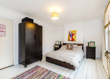 Thumbnail 2 bed terraced house for sale in Southlands Road, Bromley
