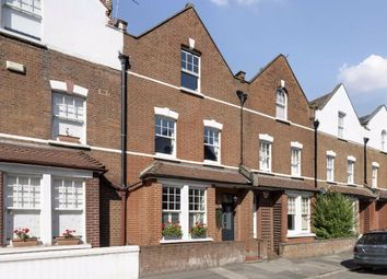 4 bed property for sale in North Hill Avenue, London N6