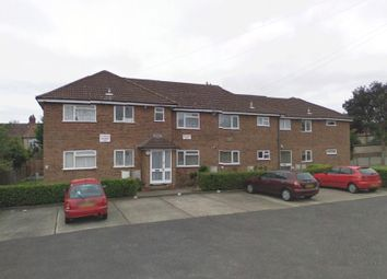 Thumbnail 2 bed maisonette to rent in William Court, Barkingside