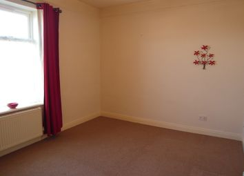 Thumbnail 2 bed terraced house to rent in Ronald Street, Burnley