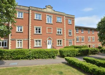 Thumbnail 2 bed flat for sale in Reed Drive, Redhill