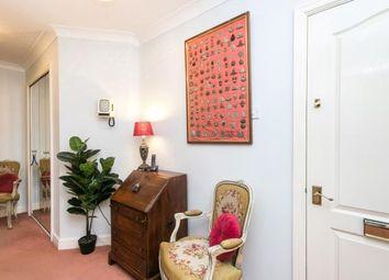 Thumbnail 2 bed flat for sale in Penrhyn Avenue, Rhos On Sea, Colwyn Bay, Conwy