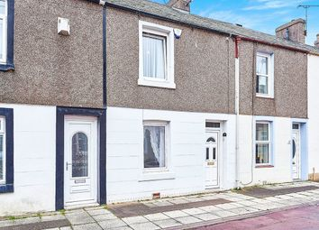 2 bed detached house for sale in Clay Street, Workington CA14