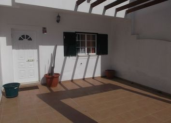 Thumbnail 3 bed terraced house for sale in Faro, Olhão, Quelfes
