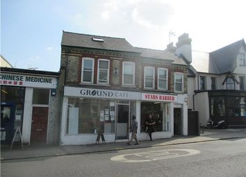 Thumbnail Room to rent in 294A Mill Road, Cambridge CB1, Cambridge,