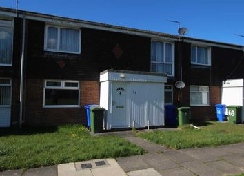 Thumbnail 2 bed flat for sale in Wreay Walk, Southfeld Lea, Cramlington