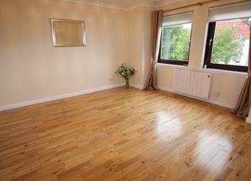 Thumbnail 1 bedroom flat to rent in Campsie Court, Glasgow