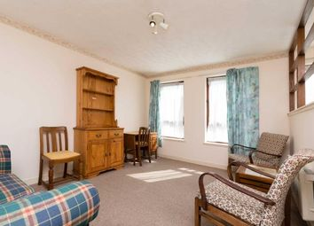 Thumbnail 1 bedroom flat to rent in Froghall Terrace, Aberdeen