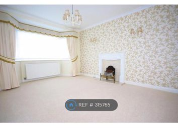 Thumbnail 2 bed detached house to rent in Sylvia Avenue, Pinner