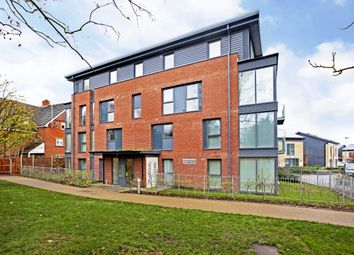 Thumbnail 1 bed flat to rent in Douglas Close, Stanmore