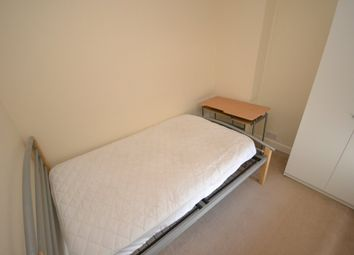 Thumbnail Room to rent in Room 3, Fletcher Road, Nottingham