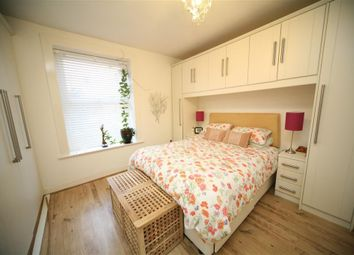 Thumbnail 1 bed terraced house for sale in Oak Street, Bacup, Lancashire