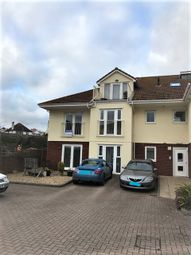 Thumbnail 2 bed flat to rent in Marine Gardens, Paignton