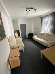 Thumbnail 6 bed shared accommodation to rent in 9 Finsbury Terrace, Swansea