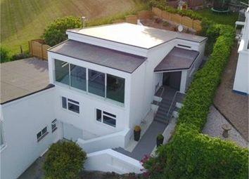 Thumbnail 3 bed detached house for sale in 5 Le Jardin Des Cures, Le Chemin Des Maltieres, Grouville, Jersey