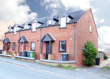 Thumbnail 3 bed end terrace house to rent in Ivy Terrace, Pendicke Street, Southam