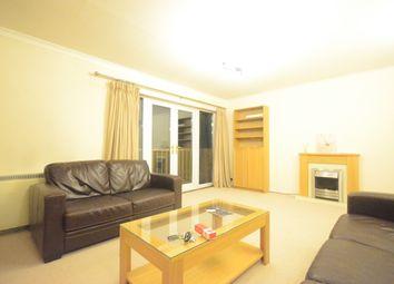 Thumbnail 2 bedroom flat to rent in West Green Court, Berkeley Avenue