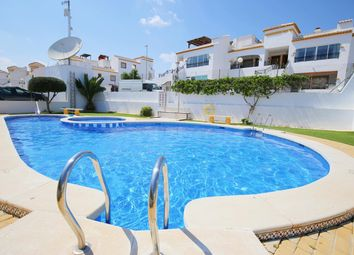 Thumbnail 2 bed chalet for sale in Higuera 03187, Los Montesinos, Alicante