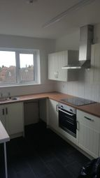 Thumbnail 2 bedroom flat to rent in Westdale Lane, Carlton, Nottingham