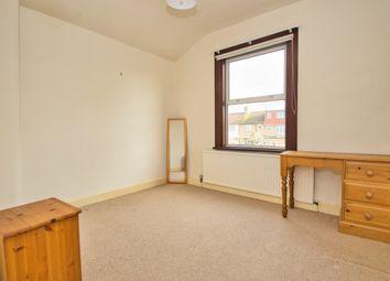Room to rent in Aberdeen Road, Harrow Weald HA3