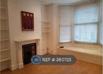 Thumbnail 2 bed flat to rent in Floyd Road, London