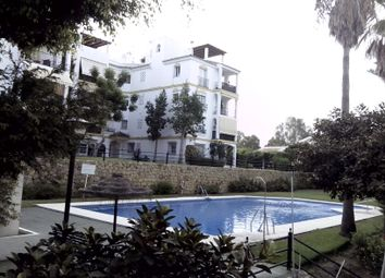 Thumbnail 2 bed apartment for sale in Estepona, Málaga, Andalusia, Spain