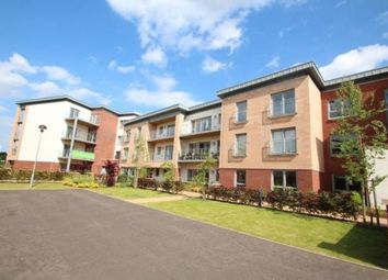 Thumbnail 2 bed property for sale in Greenwood Grove East, Stewarton Road, Newton Mearns