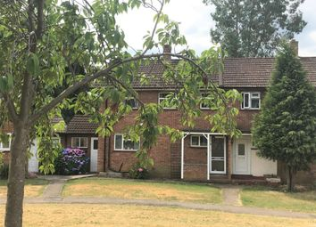 Thumbnail 3 bed semi-detached house for sale in Bushy Hill Drive, Guildford