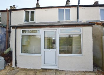 Thumbnail 3 bed terraced house for sale in Welton Road, Westfield, Radstock