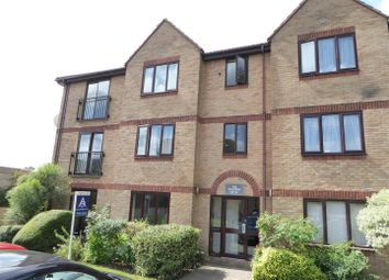 Thumbnail 1 bed flat for sale in Beale Street, Dunstable