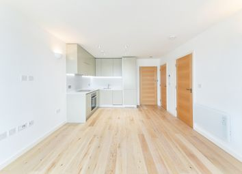 Thumbnail Studio to rent in Dolphin House, Windmill Road, Sunbury On Thames