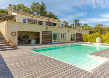 Thumbnail 4 bed villa for sale in Cogolin, Alpes-Maritimes, Provence-Alpes-Côte D'azur, France