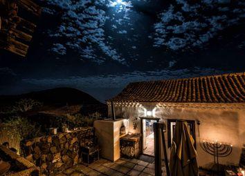 Thumbnail 10 bed apartment for sale in San Miguel, Santa Cruz De Tenerife, Spain
