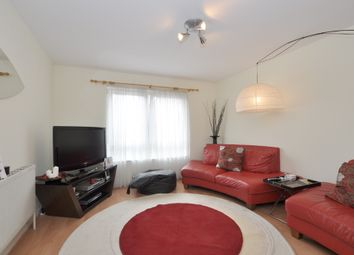 Thumbnail 1 bed flat for sale in Rodney Road, Walworth
