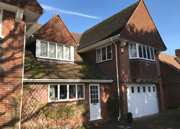Thumbnail 1 bedroom semi-detached house to rent in 13A Lexden Road, Colchester
