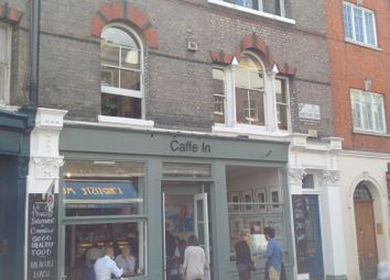 Thumbnail Office to let in Shepherd Street, Mayfair