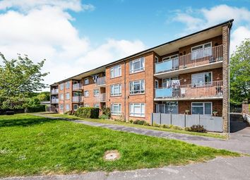 Thumbnail 2 bed flat for sale in Padnell Avenue, Waterlooville