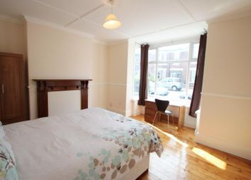 Thumbnail Room to rent in Spencer Street, Heaton, Newcastle Upon Tyne