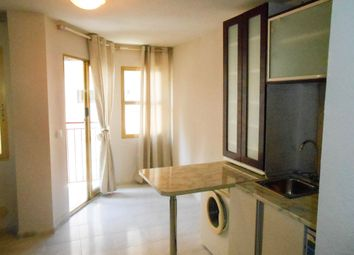 Thumbnail 1 bed apartment for sale in Felix, Torrevieja, Alicante, Valencia, Spain
