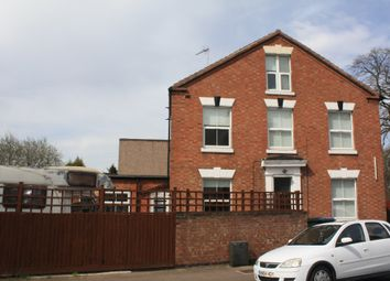 Thumbnail 6 bed detached house to rent in Craven Street, Coventry