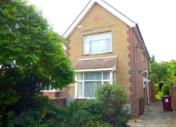 Thumbnail 4 bed property to rent in Oving Road, Chichester