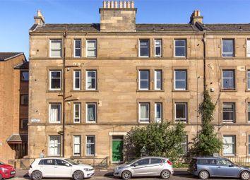 Thumbnail 1 bed flat for sale in Balcarres Street, Morningside, Edinburgh