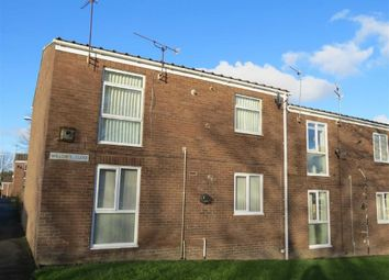 Thumbnail 1 bed flat for sale in Willows Close, Columbia, Washington