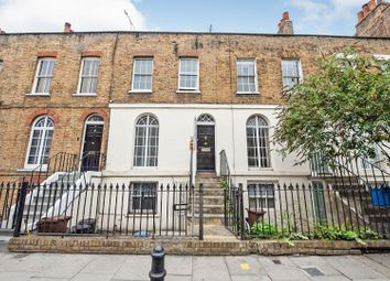 2 bed maisonette for sale in Balls Pond Road, Islington N1