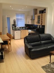 Thumbnail 2 bed terraced house to rent in Broadwood Street, Wavertree