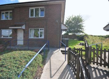 Thumbnail 2 bed flat to rent in Lime Avenue, Oswaldtwistle, Accrington