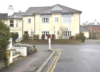 2 bed flat to rent in Lime Court, 2-4 Currie Road, Tunbridge Wells, Kent TN4