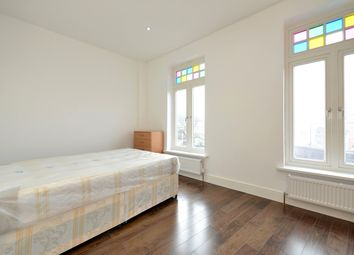 Thumbnail 1 bed flat to rent in The Broadway, Crouch End