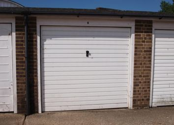 Thumbnail Parking/garage for sale in Windsor Way, Polegate